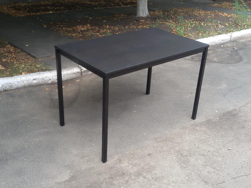 Продам бу столы ИКЕА для дома, кафе, ресторана