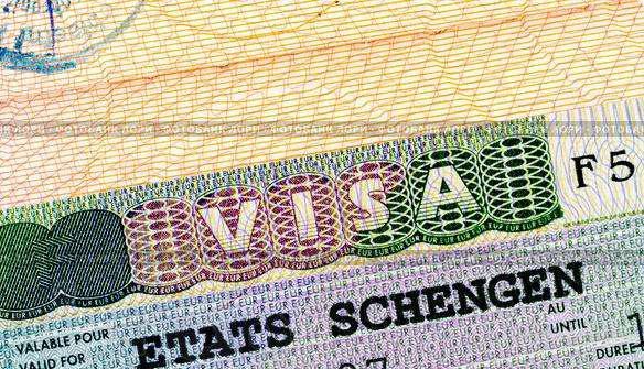 Мультивиза. Виза. Шенген. Бизнес приглашение в Польшу.