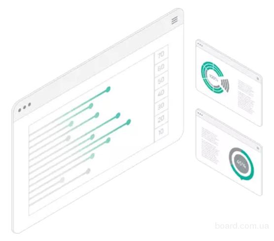 Разработка сайтов под ключ калуга