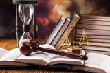 Судебный адвокат. Адвокат по судам.