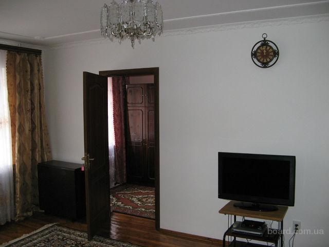 Квартира Трускавец