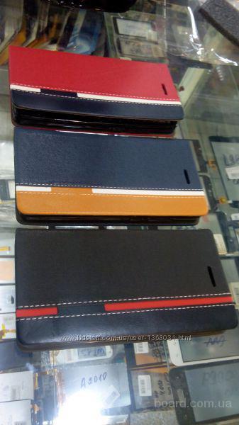 Чехол Doogee X5/X5 Pro Doogee Y100 pro Doogee X6 Doogee HT6 Doogee X6 Pro Подбор аксессуаров, чехлы, защитные стекла, пленки, книжки и прочее Опт и ро