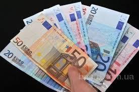 Грошей між надійний індивідуальних і короткий термін кредиту