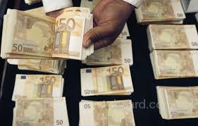 Кредиты и финансы Серьезные между частными лицами