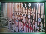 Отопление автономное отопление теплый пол электродные котлы электро котлы газовые котлы твердотопливные котлы продажа подключение монтаж гарантия