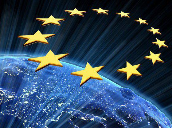 Гражданство в Евросоюзе и другие Страны