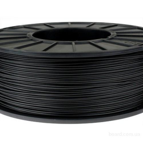 ABS-пластик для 3d-принтера