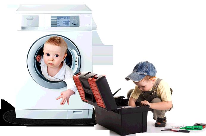 Диагностика и ремонт холодильников (Левый берег)