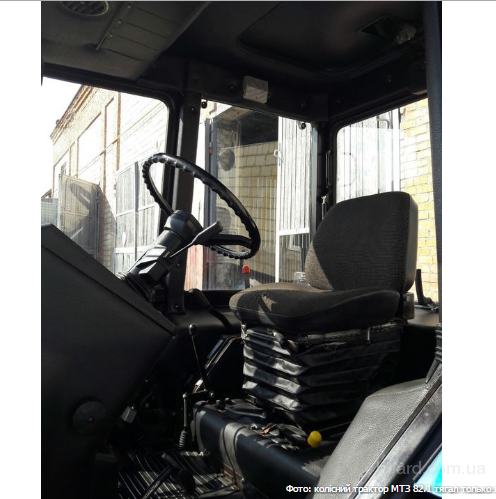 Производим узкие колеса для тракторов (работа в междурядьях)