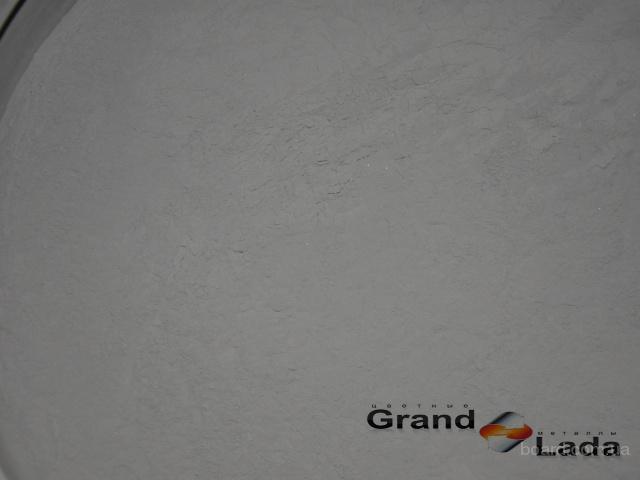Порошок молибденовый ПМЧ, порошок вольфрамовый ПВ-1