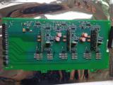 Частотный преобразователь, запасные части