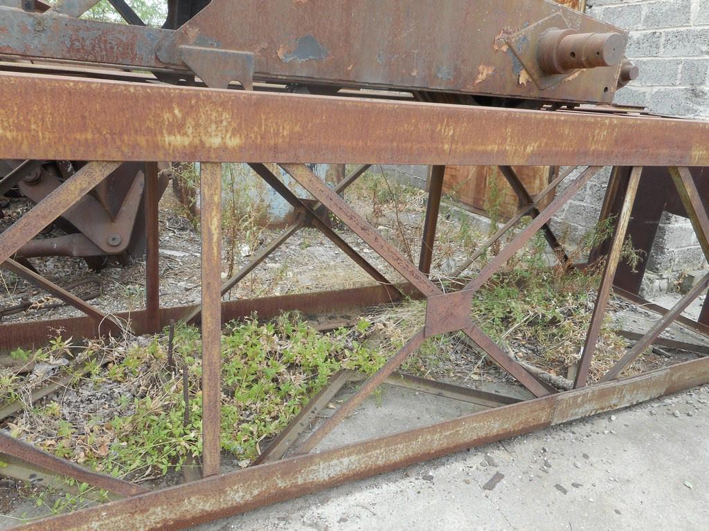 Продам метало конструкции вышки