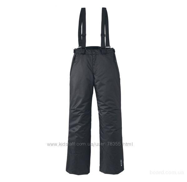 Мужские лыжные брюки, Германия, опт