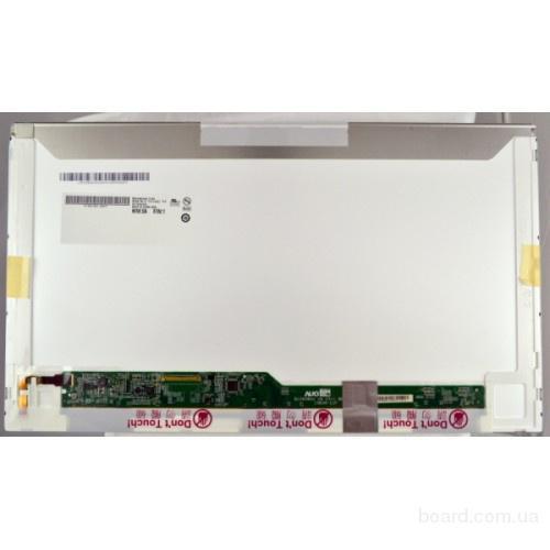 Матрица для ноутбука chimei n156B6-l0b 3 250 Рублей