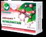 Вуменфитам – Аминофит для улучшения Здоровья Женщин