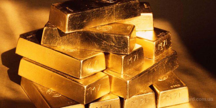 Виды золотого лома. Описание в журнале XL♻M