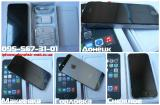 Apple iPhone 4s 5s купить Донецк Макеевка Снежное Торез