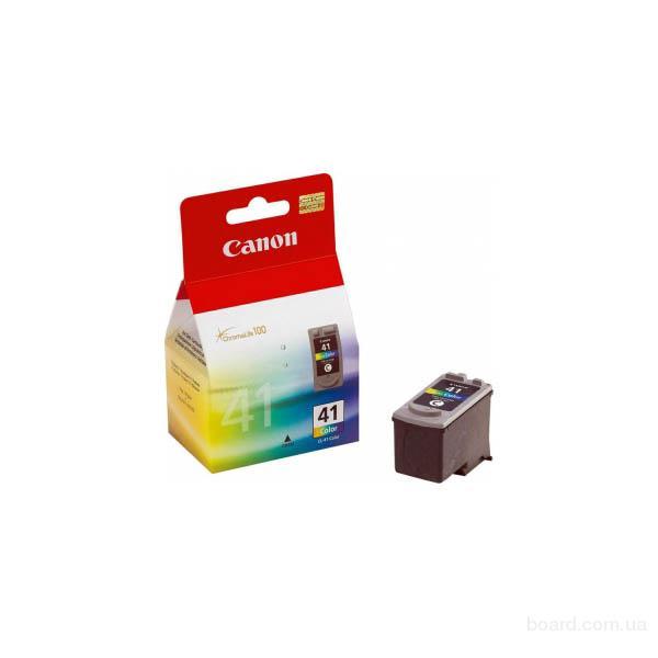 Что нужно знать, выбирая картридж для принтера?