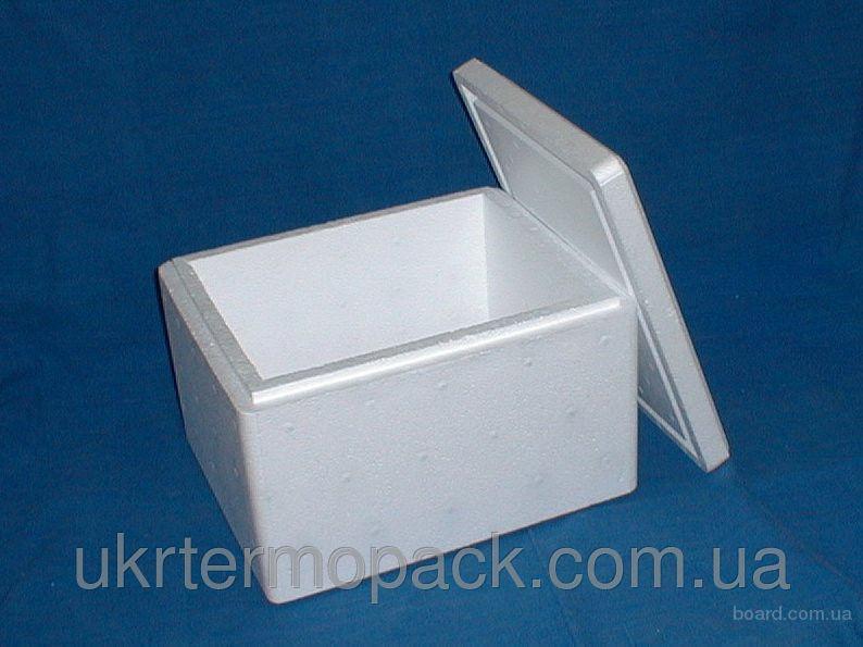 Термопакет медицинский, изотермический пакет, термопакеты
