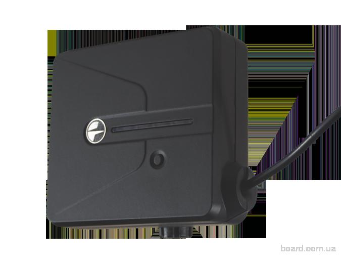 Продам источник внешнего питания EPS3i с индикатором заряда аккумулятора