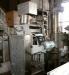 Автомат фасовки молока в пакетах М6-ОР3Е
