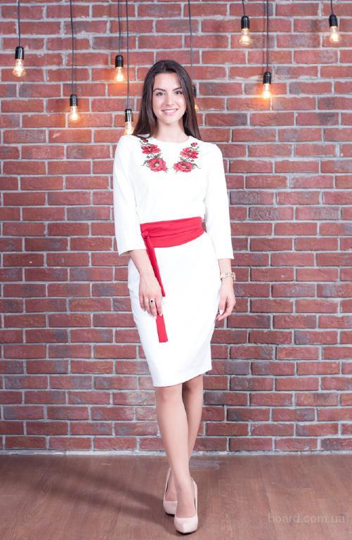 Компания-производитель модной женской одежды «El-Mira» приглашает к сотрудничеству!
