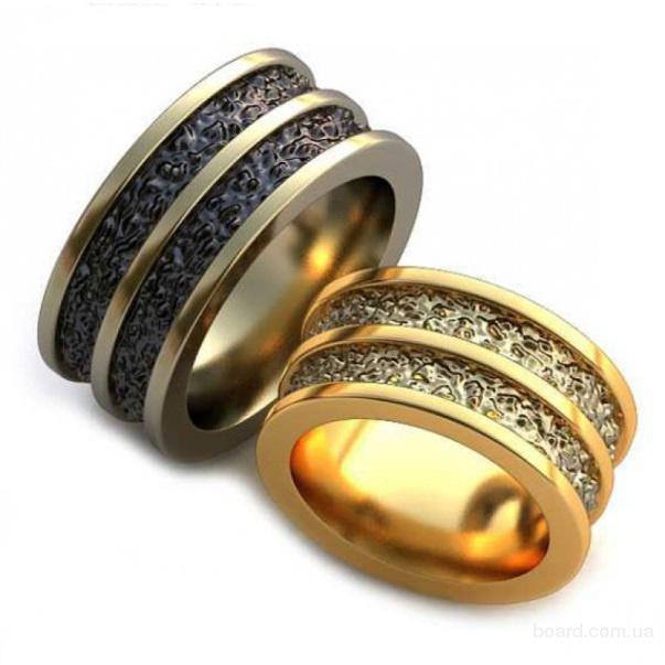 Регистрация брака за 40 мин. Вся Украина!