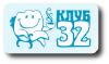 Имплантация зубов по хорошей цене в Киеве