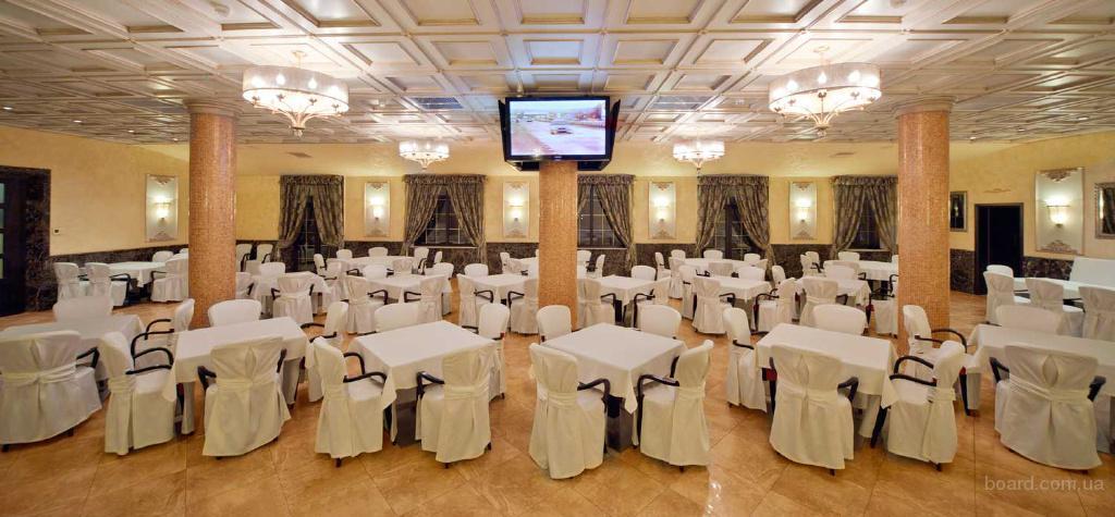 Свадьба, баня Киев, отдых, отель, ресторан, бассейн, озеро, детская площадка, детская комната, батут, Романковская Усадьба