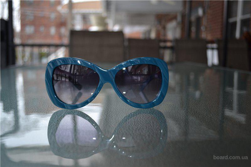 Очки Diesel Sunglasses,оригинал