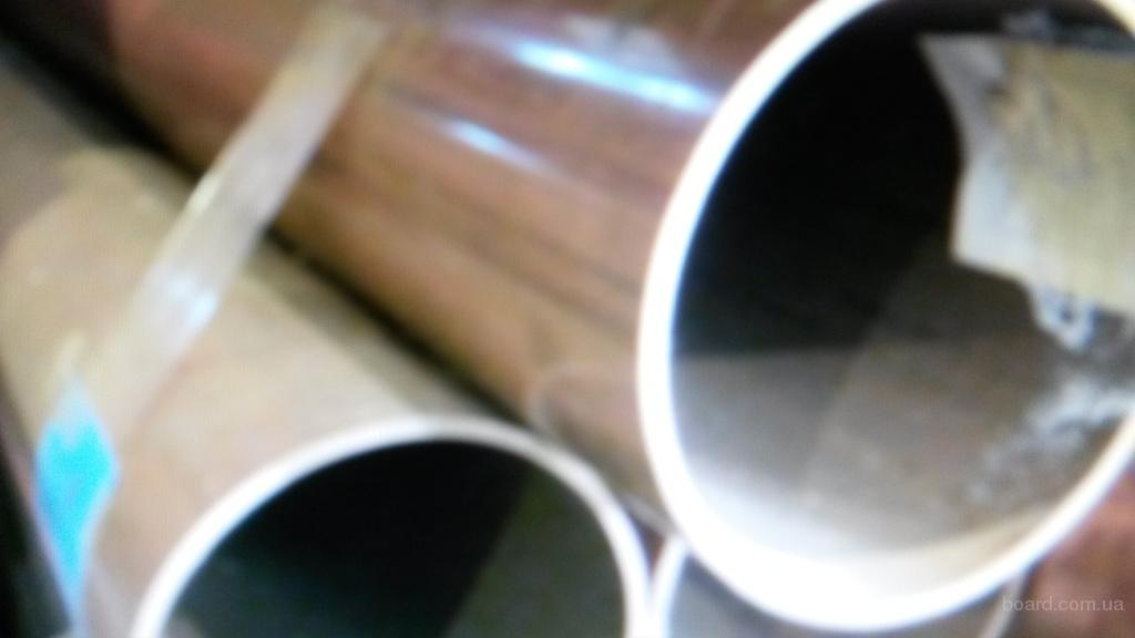 Продам Трубы МНЖ 5-1 от 10х1 до 258х4