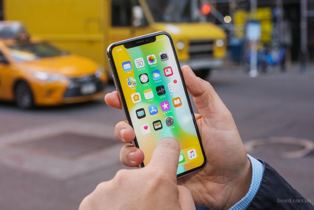 Оригинальные Iphone Айфоны 5/5s/5c/6/6s/6+ ОПТОМ
