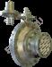 Регуляторы давления газа производства компании Экс-форма