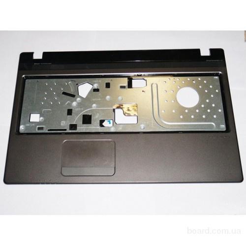 ACER Крышка клавиатуры 5560G (б/у) 300 руб