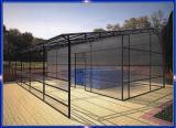 Закрытый навес для бассейна, павильон для бассейна. Навесы и павильоны для бассейнов из поликарбоната или