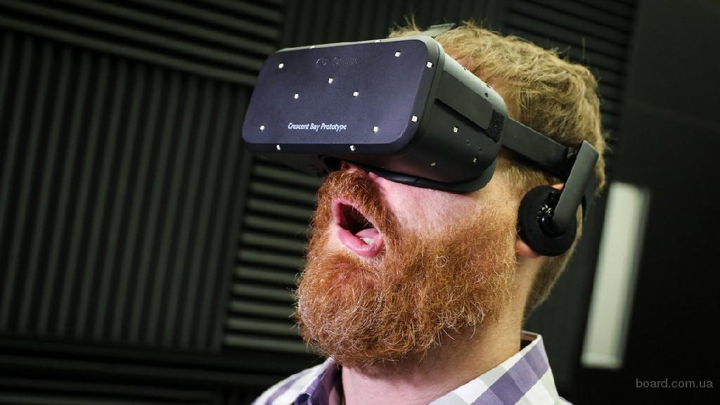 Виртуальные туры, панорамная фото-видео съемка 360 градусов