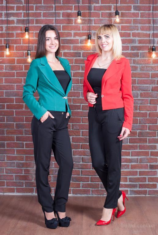 """Женская одежда оптом и в розницу от производителя """"El-Mira"""""""