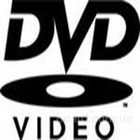 Перезапись Запись Оцифровка видеокассеты от Видеокамер. Запись на DVD, Флешку, HDD. Качественно. Доступные Цены.