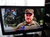 """Жк телевизор LG 42"""""""