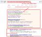 Профессиональная настройка контекстной рекламы Google Adwords + Яндекс Директ за 3 дня от 500 грн.