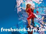 Распродажа летней женской и мужской стоковой одежды!