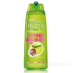 Шампунь Fructis 400 мл от 31грн/шт , Распродажа