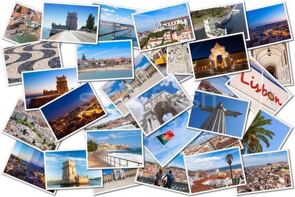 Тур Испания-Португалия из Лиссабона!! 8 дней