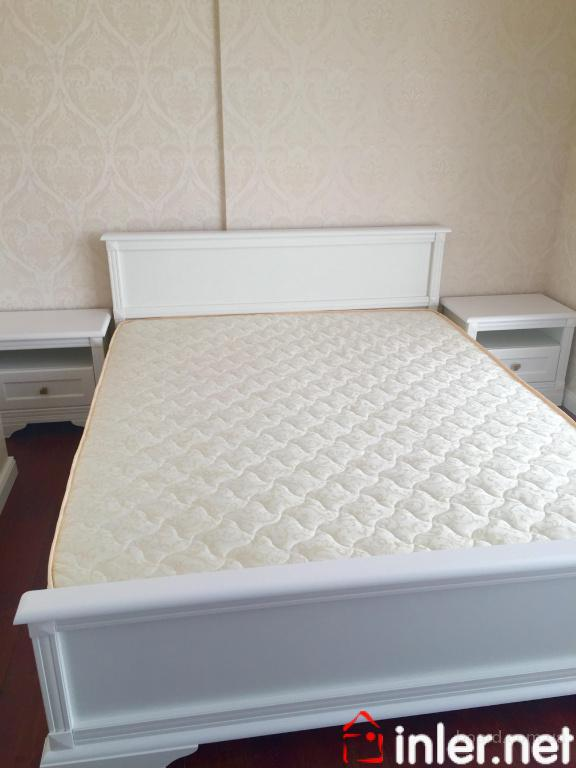 8696 Сдам в аренду абсолютно новую квартиру в ЖК 9 Жемчужина