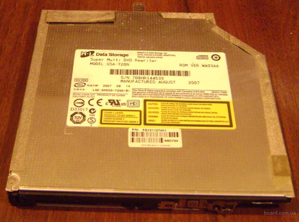 Запчасти на ноутбук LG E500 , LG E50