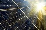 Солнечные батареи в Киеве и Украине