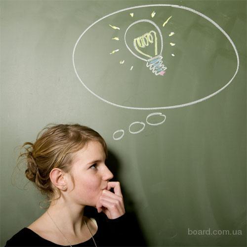 Мое призвание решать сложные и нестандартные бизнес-задачи