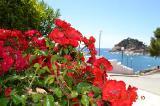 Андорра и Краски Прованса и отдых на Коста Брава (Испания) 11 дней