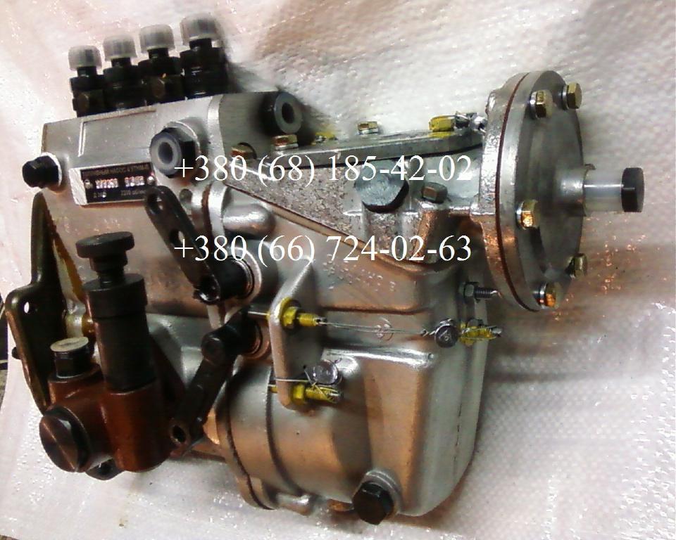 Ремонт двигателя Д 245 своими руками - Ремонт.