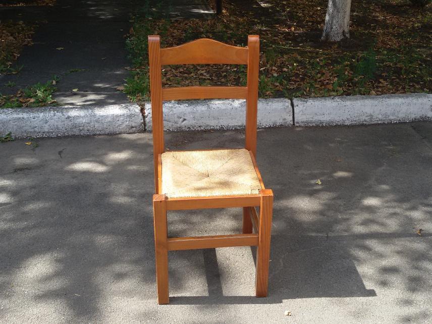 Продам бу Итальянские стулья для кафе, ресторанов